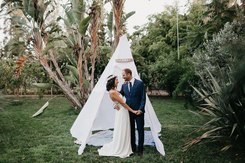 Wedding in Crete - Liron Erel Echoes & Wild Hearts 0070.jpg