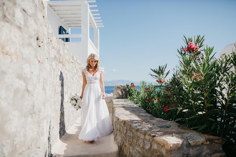 Hippie Fish Mykonos Wedding Photographer - Liron Erel Echoes & Wild Hearts 0018.jpg