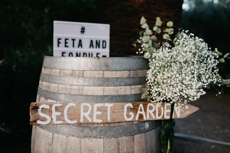 Wedding in Crete - Liron Erel Echoes & Wild Hearts 0071.jpg
