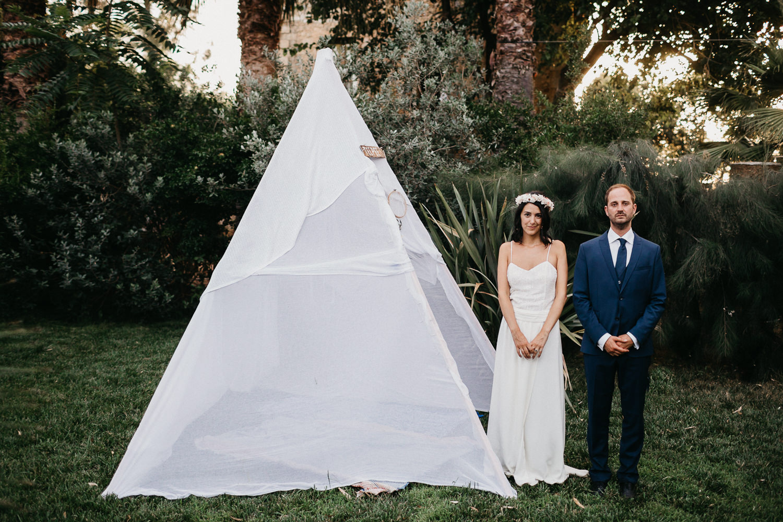 Wedding in Crete - Liron Erel Echoes & Wild Hearts 0072.jpg