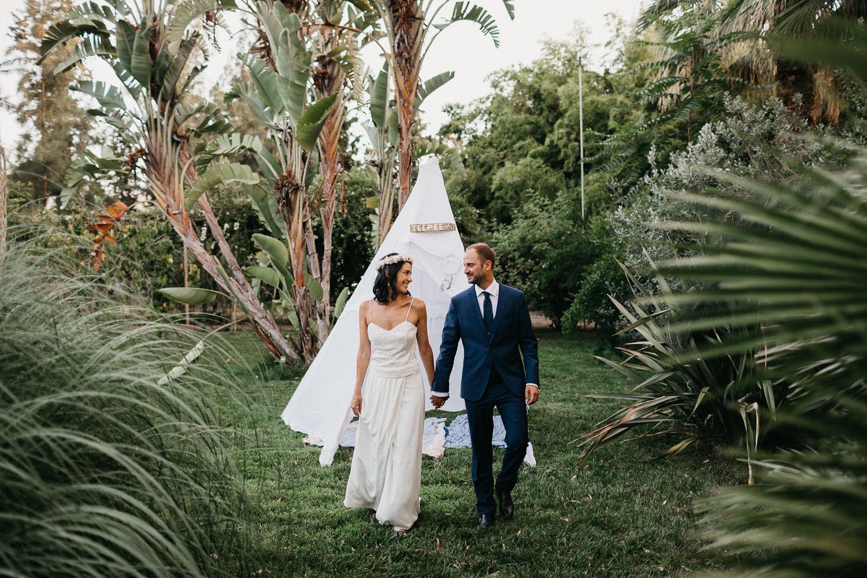 Wedding in Crete - Liron Erel Echoes & Wild Hearts 0073.jpg