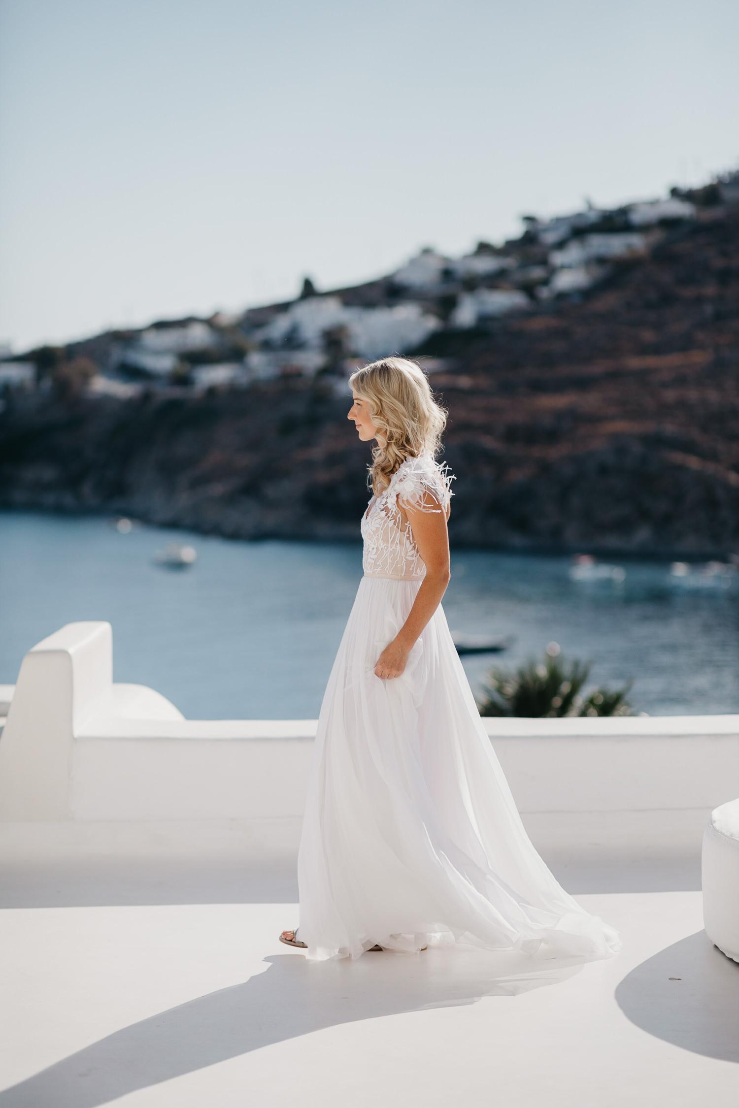 Hippie Fish Mykonos Wedding Photographer - Liron Erel Echoes & Wild Hearts 0022.jpg