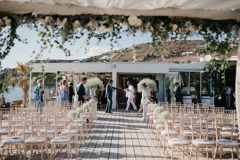 Hippie Fish Mykonos Wedding Photographer - Liron Erel Echoes & Wild Hearts 0025.jpg