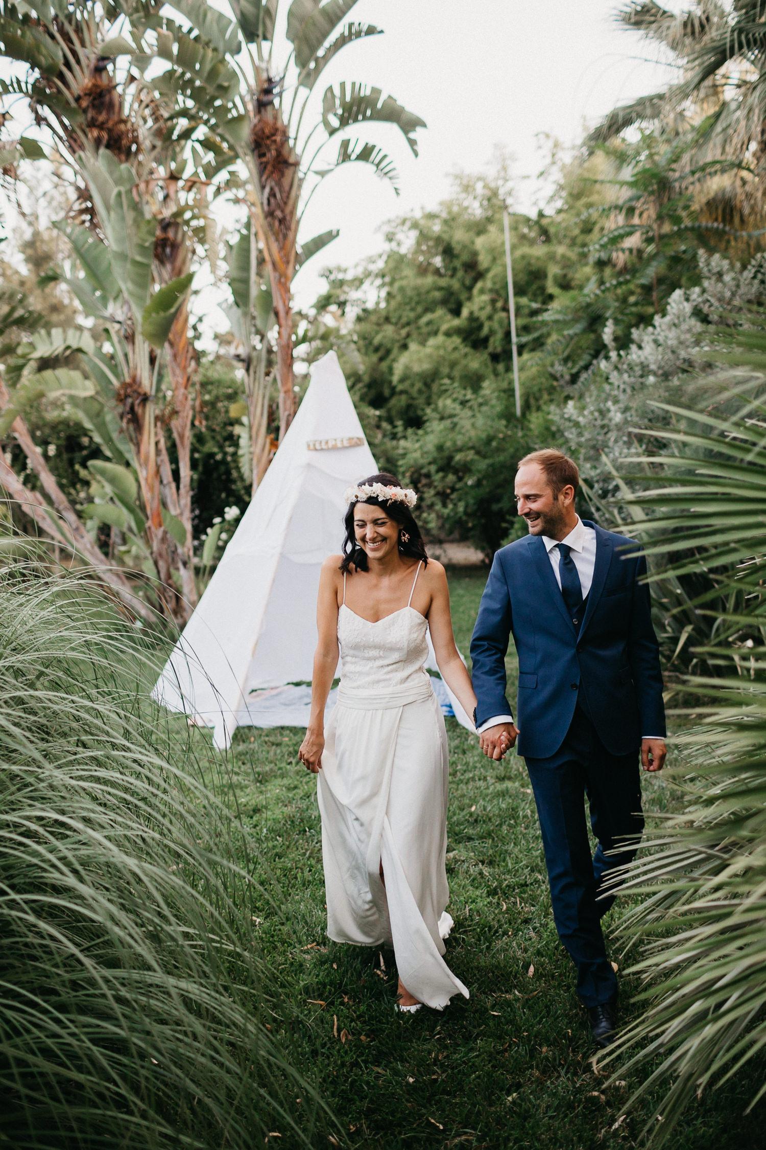 Wedding in Crete - Liron Erel Echoes & Wild Hearts 0074.jpg