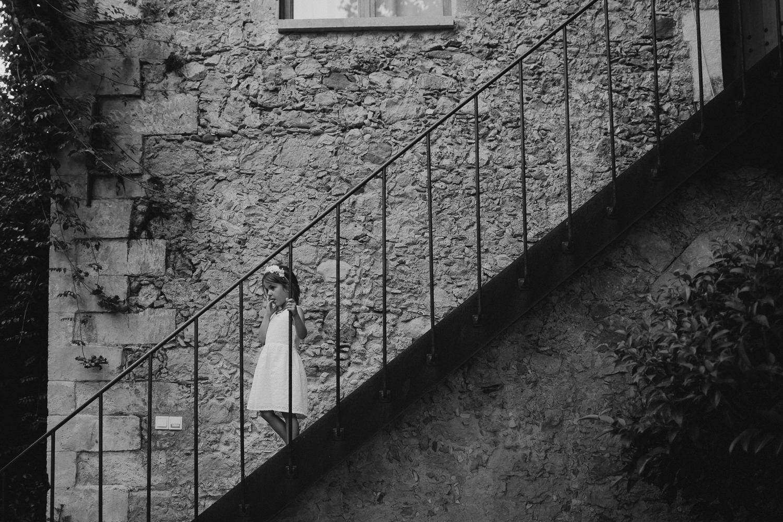 Wedding in Crete - Liron Erel Echoes & Wild Hearts 0076.jpg
