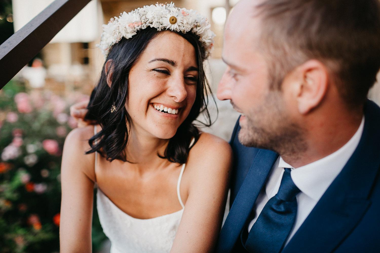 Wedding in Crete - Liron Erel Echoes & Wild Hearts 0077.jpg