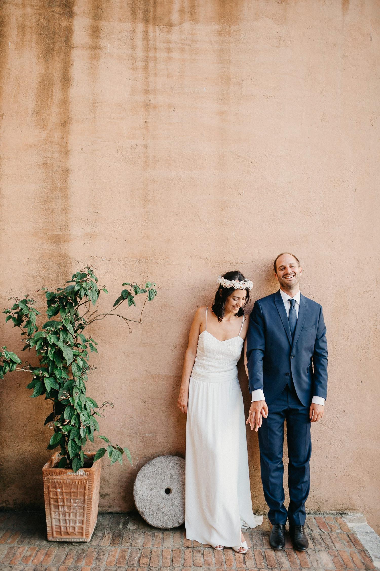 Wedding in Crete - Liron Erel Echoes & Wild Hearts 0078.jpg