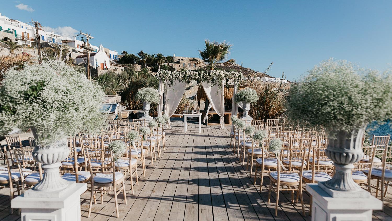 Hippie Fish Mykonos Wedding Photographer - Liron Erel Echoes & Wild Hearts 0030.jpg