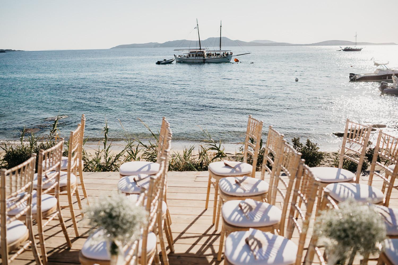 Hippie Fish Mykonos Wedding Photographer - Liron Erel Echoes & Wild Hearts 0028.jpg