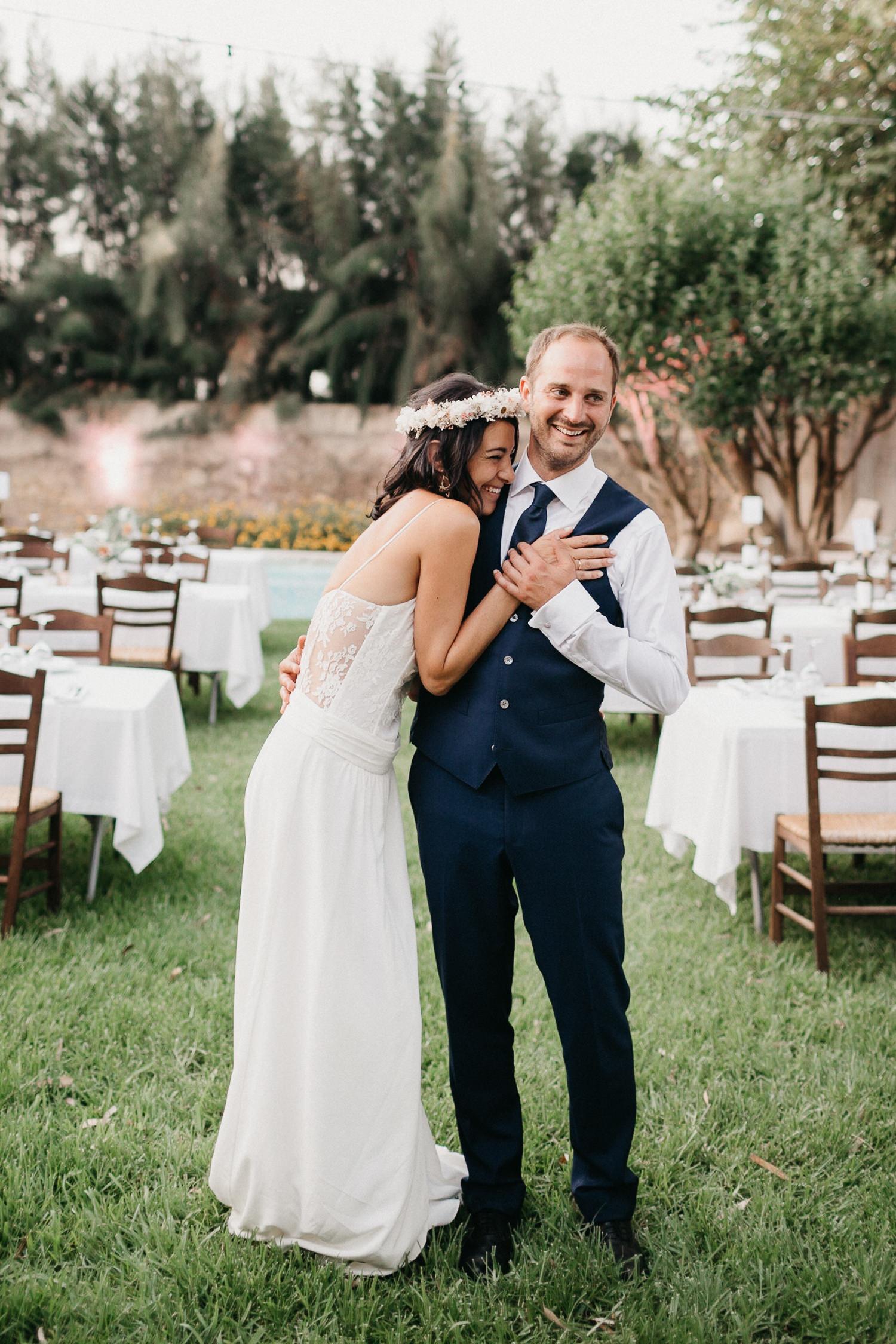 Wedding in Crete - Liron Erel Echoes & Wild Hearts 0081.jpg