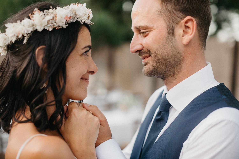 Wedding in Crete - Liron Erel Echoes & Wild Hearts 0082.jpg
