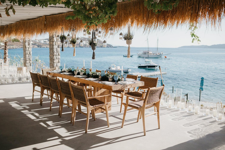 Hippie Fish Mykonos Wedding Photographer - Liron Erel Echoes & Wild Hearts 0031.jpg