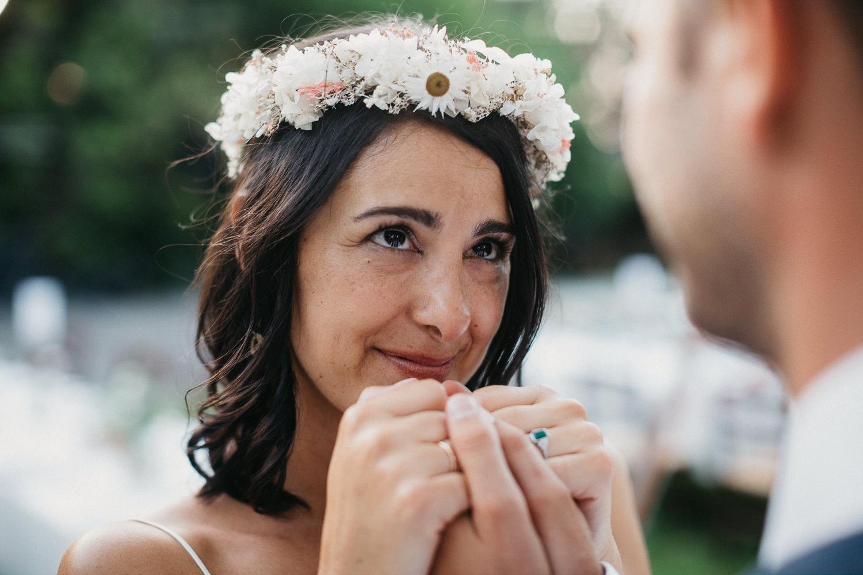 Wedding in Crete - Liron Erel Echoes & Wild Hearts 0083.jpg