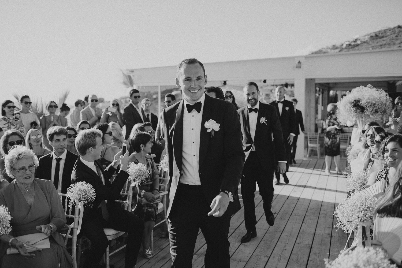 Hippie Fish Mykonos Wedding Photographer - Liron Erel Echoes & Wild Hearts 0033.jpg