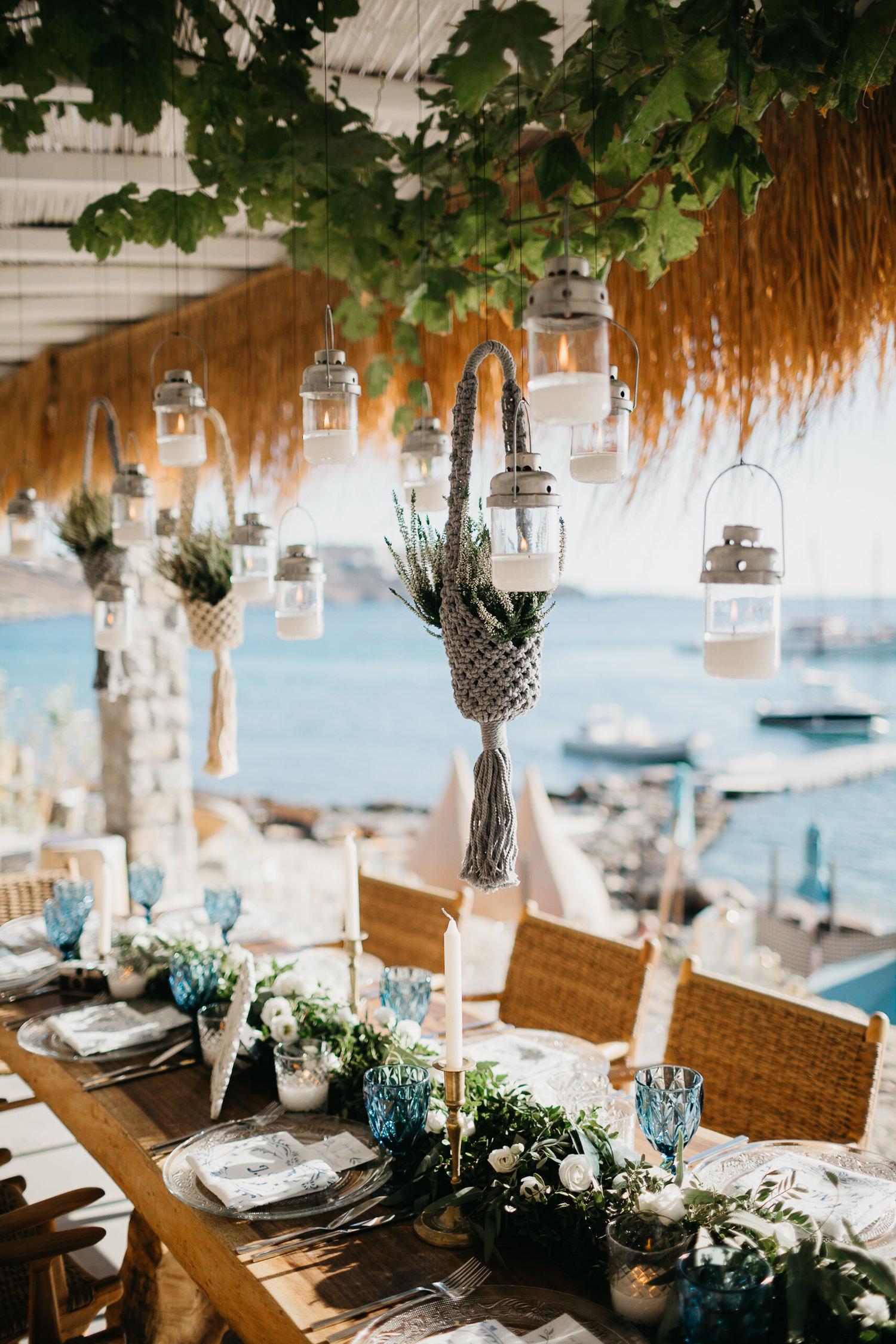 Hippie Fish Mykonos Wedding Photographer - Liron Erel Echoes & Wild Hearts 0032.jpg
