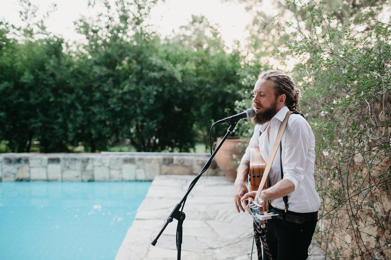 Wedding in Crete - Liron Erel Echoes & Wild Hearts 0085.jpg