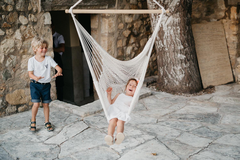 Wedding in Crete - Liron Erel Echoes & Wild Hearts 0086.jpg