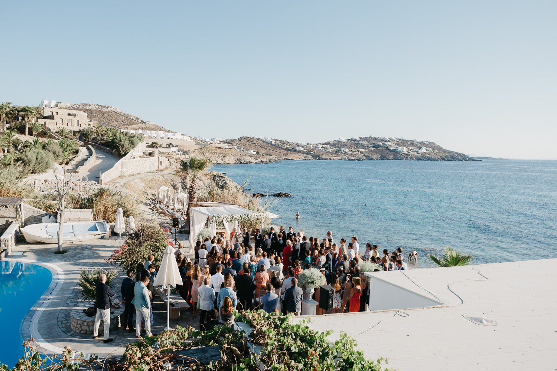 Hippie Fish Mykonos Wedding Photographer - Liron Erel Echoes & Wild Hearts 0035.jpg