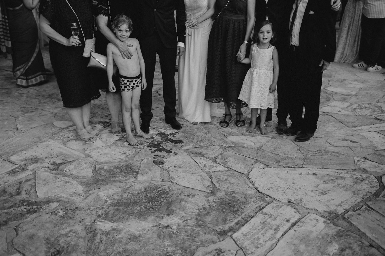 Wedding in Crete - Liron Erel Echoes & Wild Hearts 0090.jpg