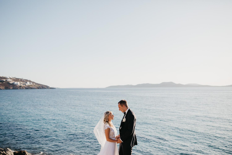 Hippie Fish Mykonos Wedding Photographer - Liron Erel Echoes & Wild Hearts 0039.jpg