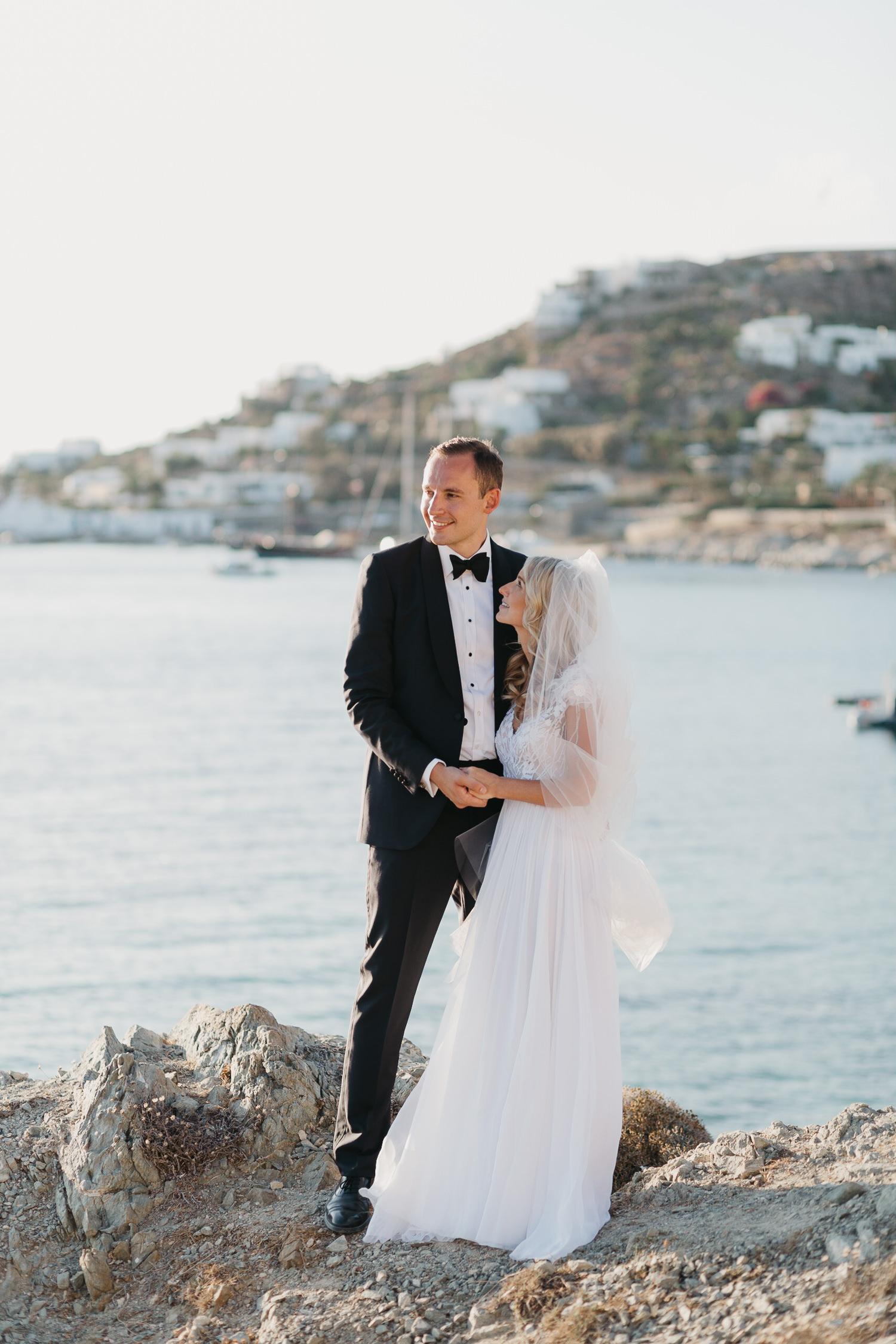 Hippie Fish Mykonos Wedding Photographer - Liron Erel Echoes & Wild Hearts 0040.jpg