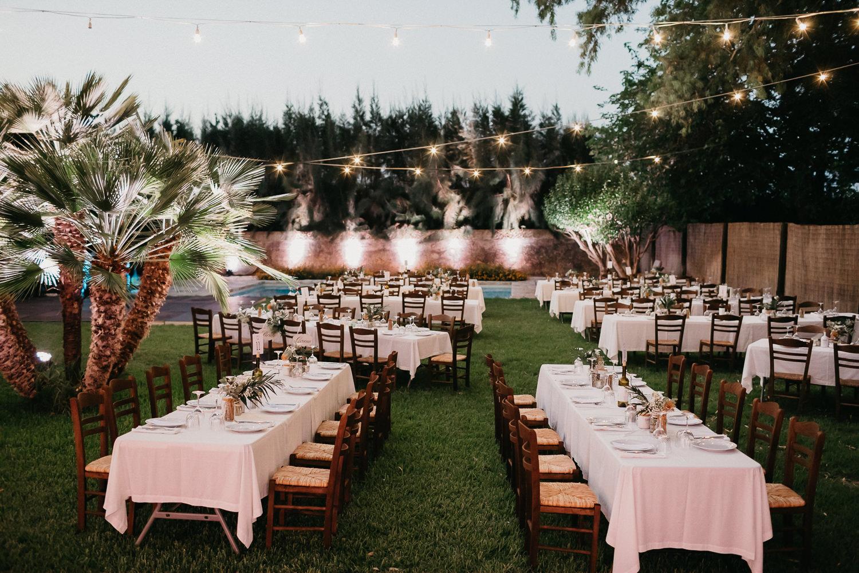 Wedding in Crete - Liron Erel Echoes & Wild Hearts 0093.jpg