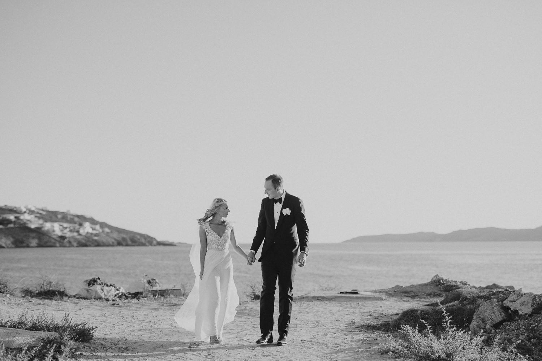 Hippie Fish Mykonos Wedding Photographer - Liron Erel Echoes & Wild Hearts 0041.jpg