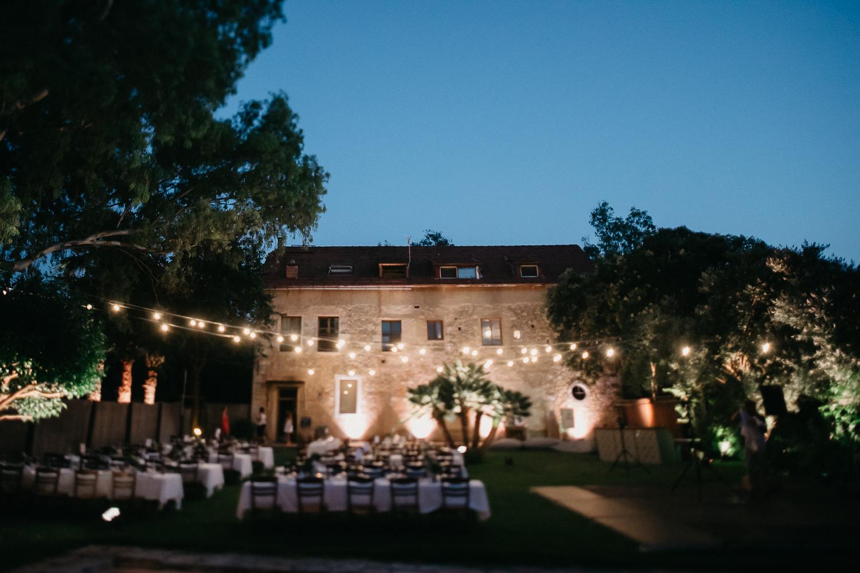 Wedding in Crete - Liron Erel Echoes & Wild Hearts 0094.jpg