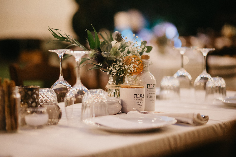 Wedding in Crete - Liron Erel Echoes & Wild Hearts 0095.jpg
