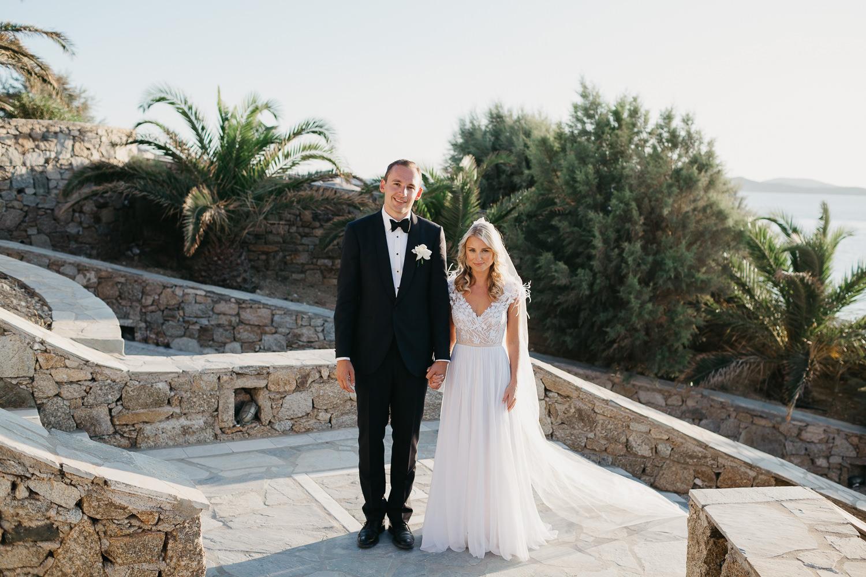 Hippie Fish Mykonos Wedding Photographer - Liron Erel Echoes & Wild Hearts 0042.jpg