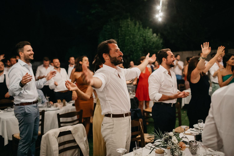 Wedding in Crete - Liron Erel Echoes & Wild Hearts 0096.jpg
