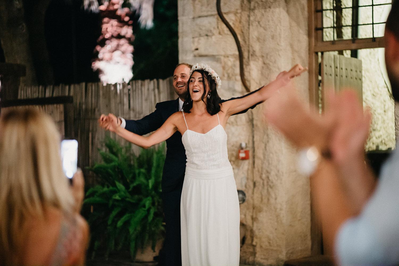 Wedding in Crete - Liron Erel Echoes & Wild Hearts 0097.jpg