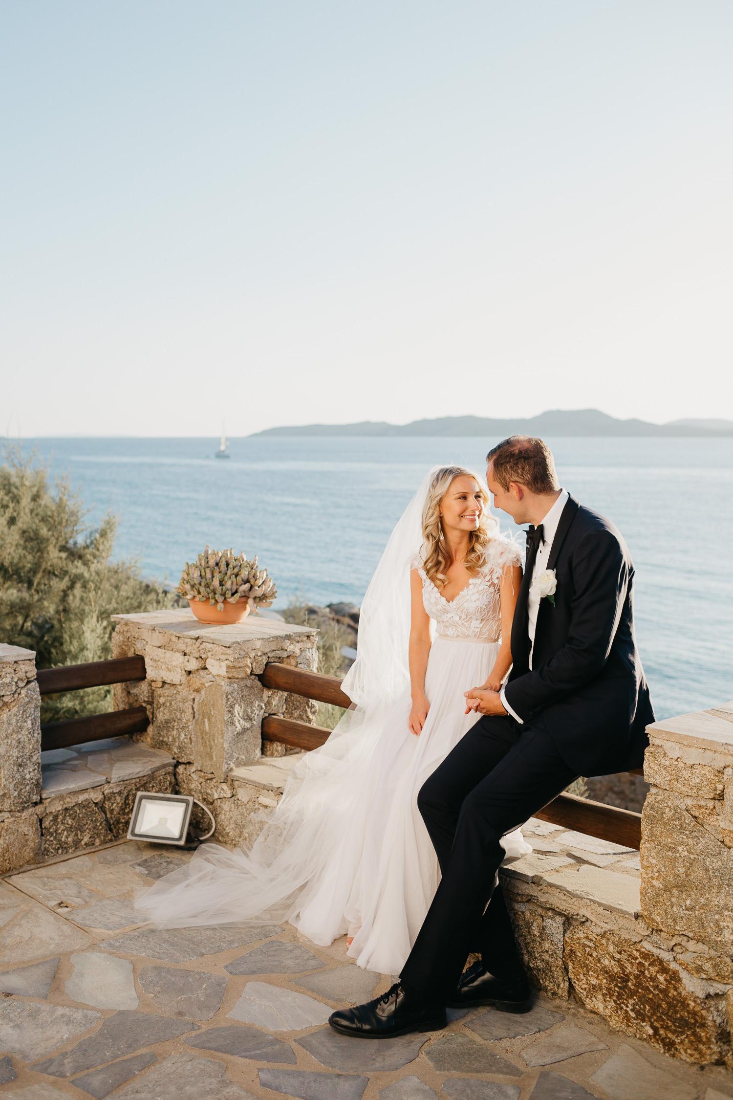 Hippie Fish Mykonos Wedding Photographer - Liron Erel Echoes & Wild Hearts 0043.jpg