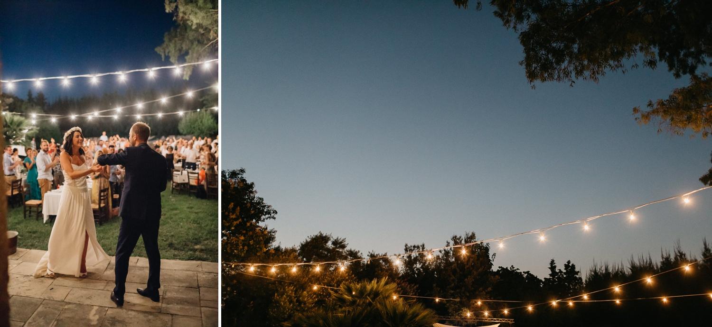 Wedding in Crete - Liron Erel Echoes & Wild Hearts 0098.jpg