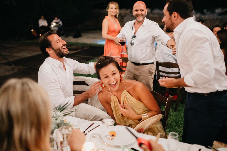 Wedding in Crete - Liron Erel Echoes & Wild Hearts 0099.jpg