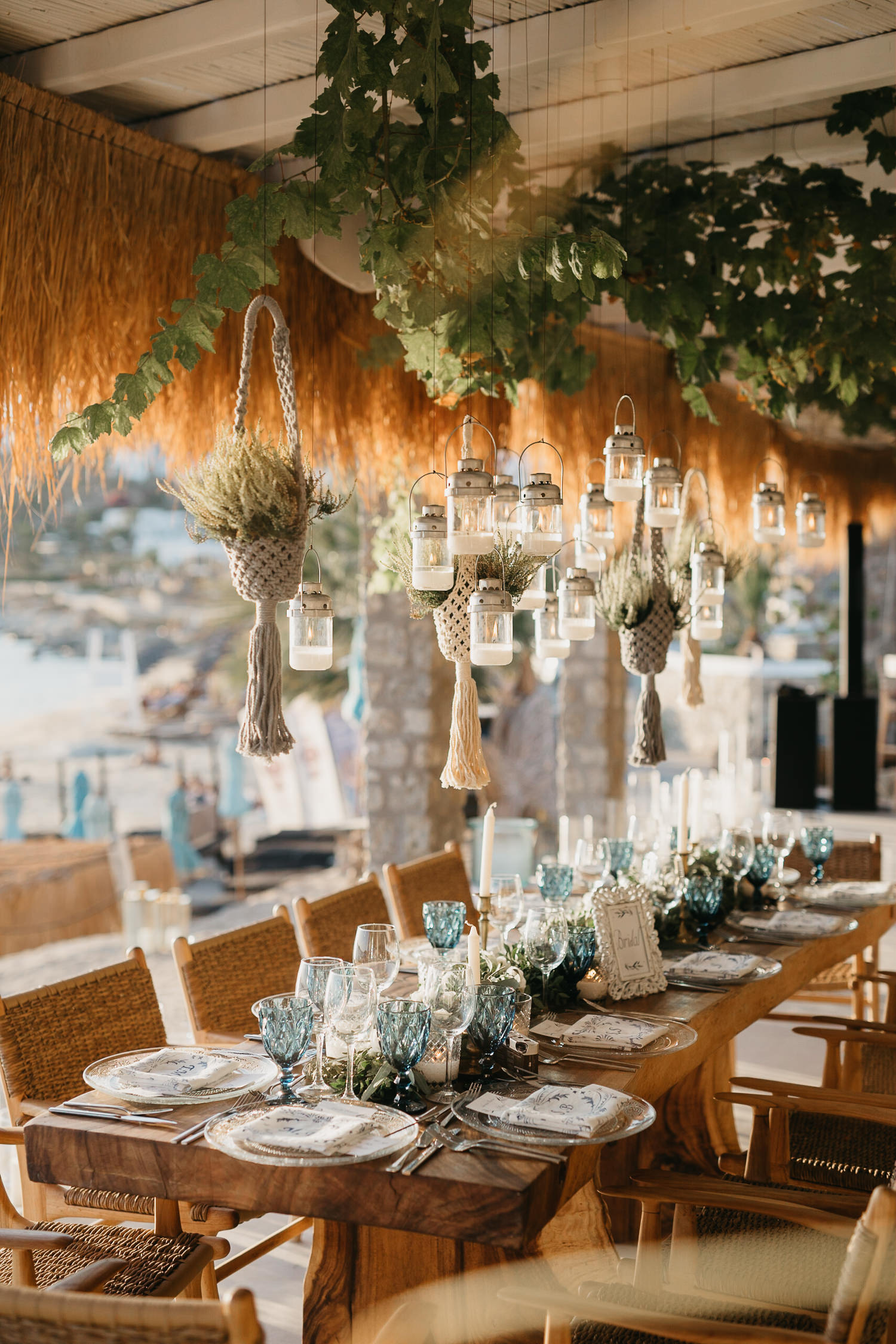 Hippie Fish Mykonos Wedding Photographer - Liron Erel Echoes & Wild Hearts 0044.jpg