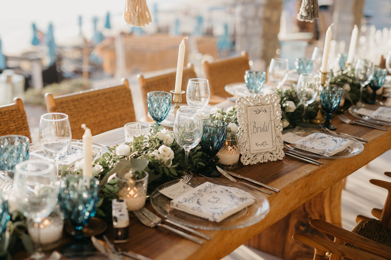 Hippie Fish Mykonos Wedding Photographer - Liron Erel Echoes & Wild Hearts 0045.jpg