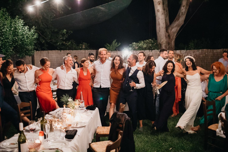 Wedding in Crete - Liron Erel Echoes & Wild Hearts 0101.jpg
