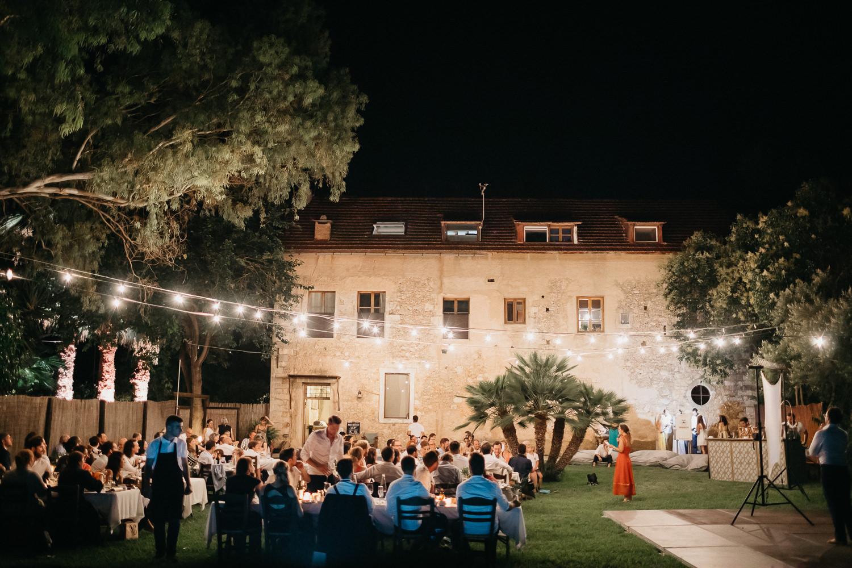 Wedding in Crete - Liron Erel Echoes & Wild Hearts 0100.jpg