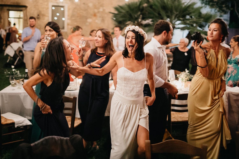 Wedding in Crete - Liron Erel Echoes & Wild Hearts 0102.jpg