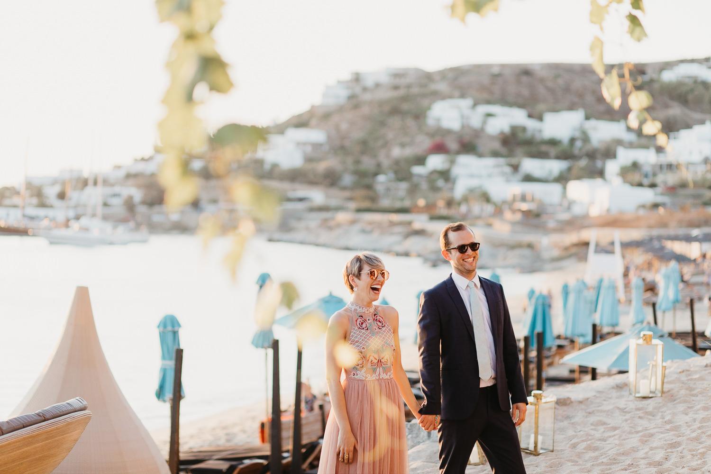 Hippie Fish Mykonos Wedding Photographer - Liron Erel Echoes & Wild Hearts 0049.jpg