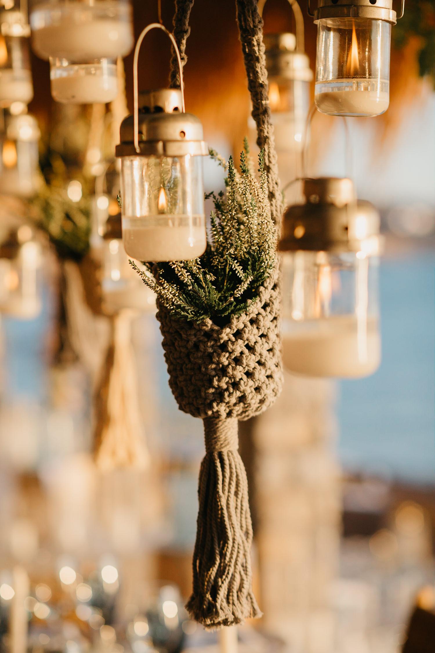 Hippie Fish Mykonos Wedding Photographer - Liron Erel Echoes & Wild Hearts 0048.jpg