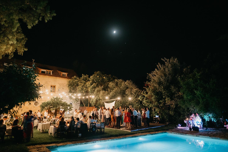 Wedding in Crete - Liron Erel Echoes & Wild Hearts 0104.jpg
