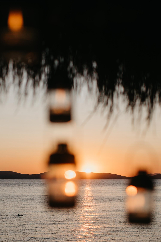 Hippie Fish Mykonos Wedding Photographer - Liron Erel Echoes & Wild Hearts 0051.jpg