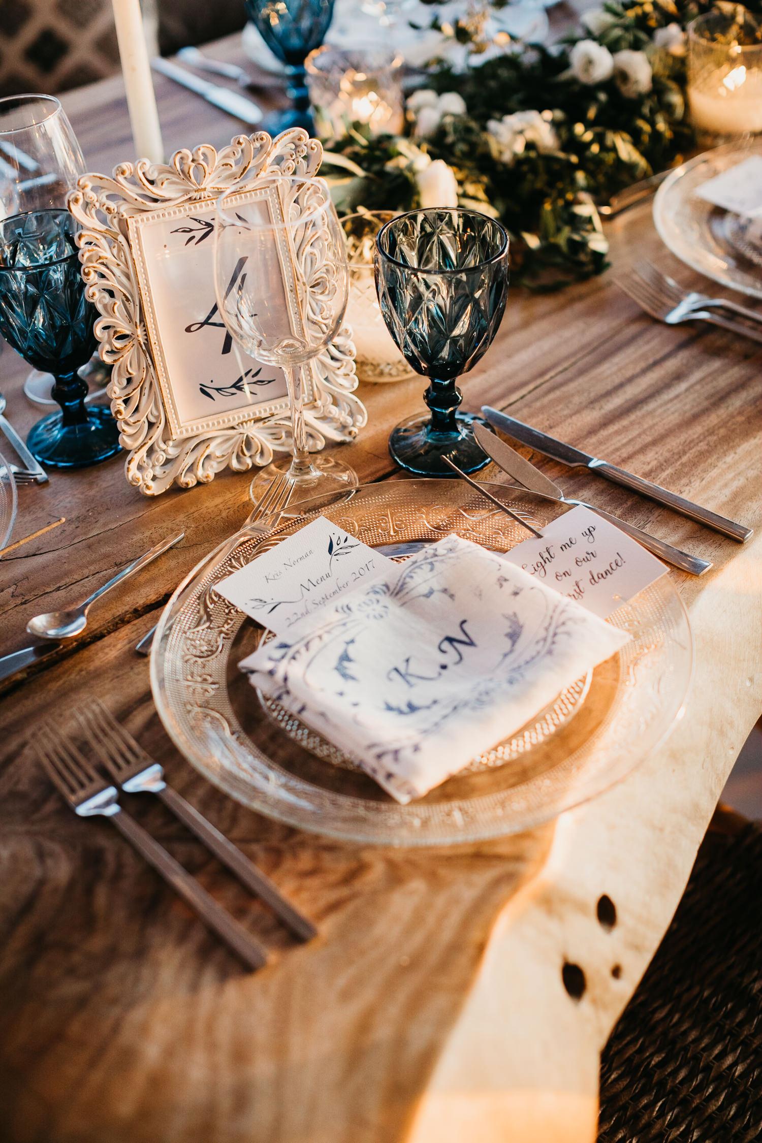 Hippie Fish Mykonos Wedding Photographer - Liron Erel Echoes & Wild Hearts 0050.jpg