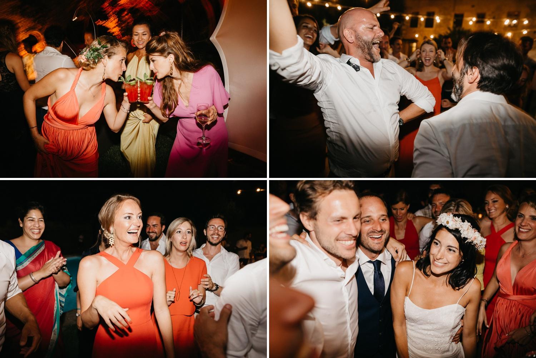 Wedding in Crete - Liron Erel Echoes & Wild Hearts 0106.jpg