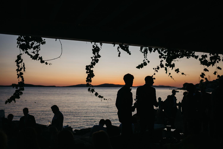 Hippie Fish Mykonos Wedding Photographer - Liron Erel Echoes & Wild Hearts 0053.jpg