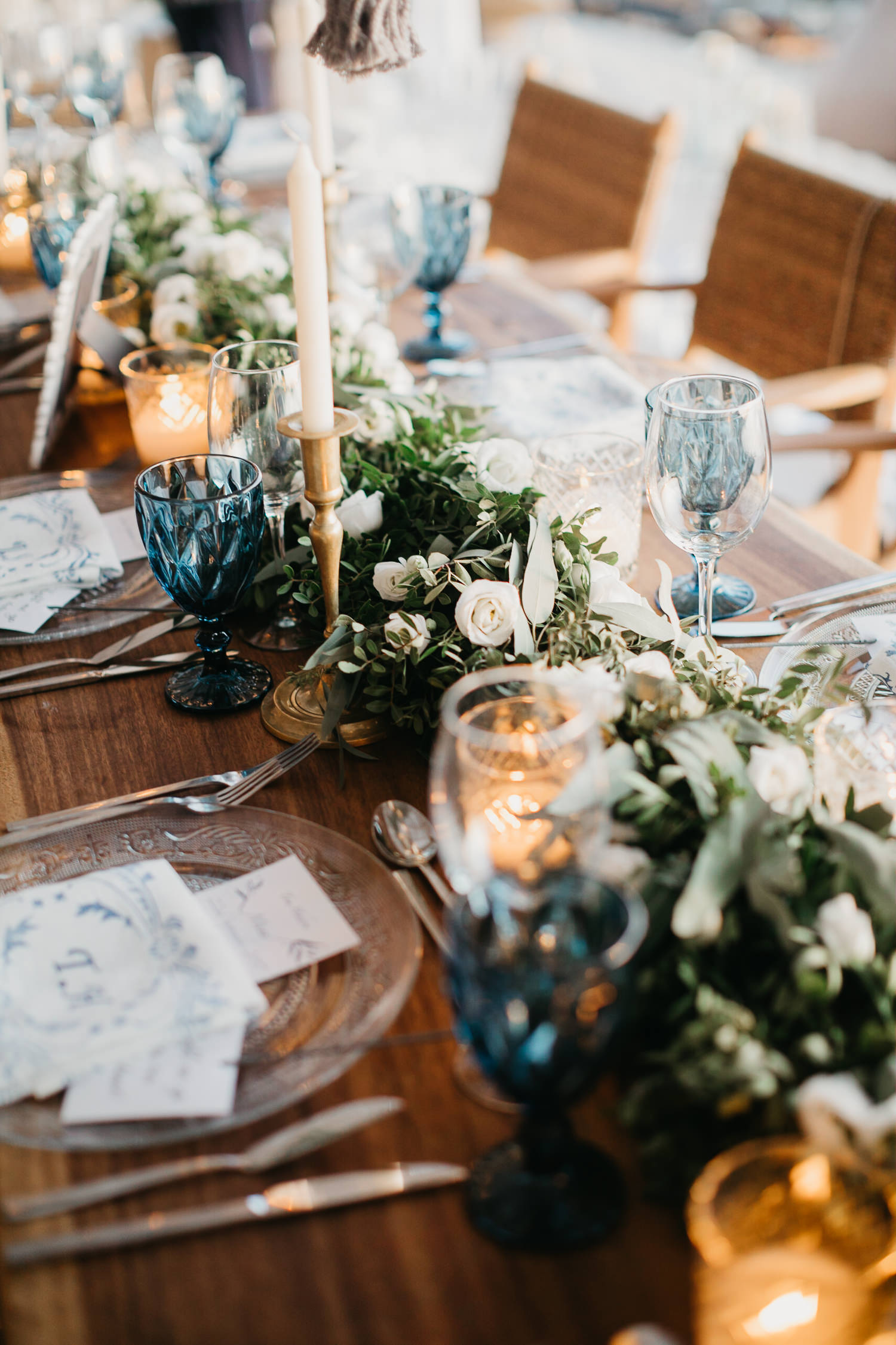 Hippie Fish Mykonos Wedding Photographer - Liron Erel Echoes & Wild Hearts 0052.jpg