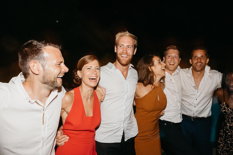 Wedding in Crete - Liron Erel Echoes & Wild Hearts 0107.jpg