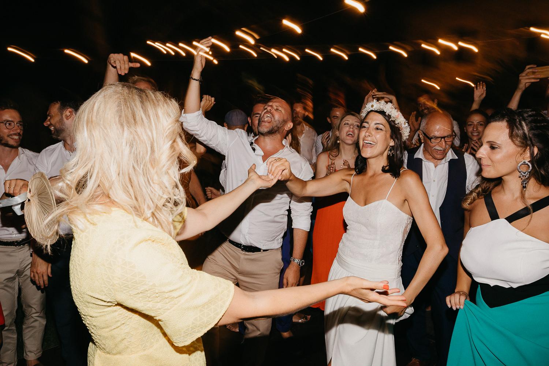 Wedding in Crete - Liron Erel Echoes & Wild Hearts 0108.jpg